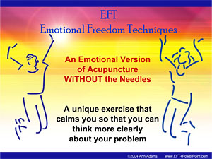 Short free Intro to EFT