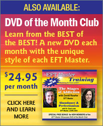 DVD of the Month Club