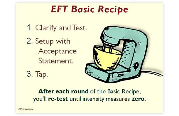 eft4 task 4 Eft4 teaching math: task 1 602415-04, 38, 39 (2007) subdomain 6024 – subject-specific teaching methods (elementary) competency 602415: teaching methods.